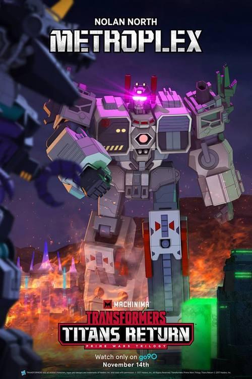 Titans-Return-Metroplex-Poster.jpg