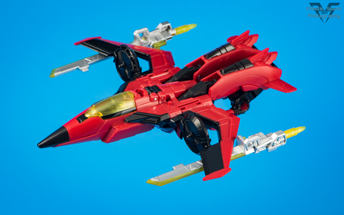 Titans-Return-Windblade-and-Scorchfire-(14-of-29).png