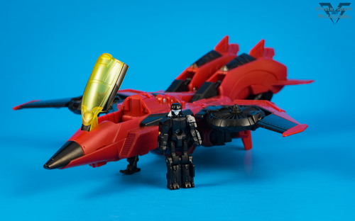 Titans-Return-Windblade-and-Scorchfire-(20-of-29).png