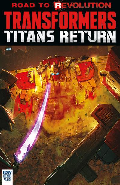 TitansReturn_regcvr.jpg