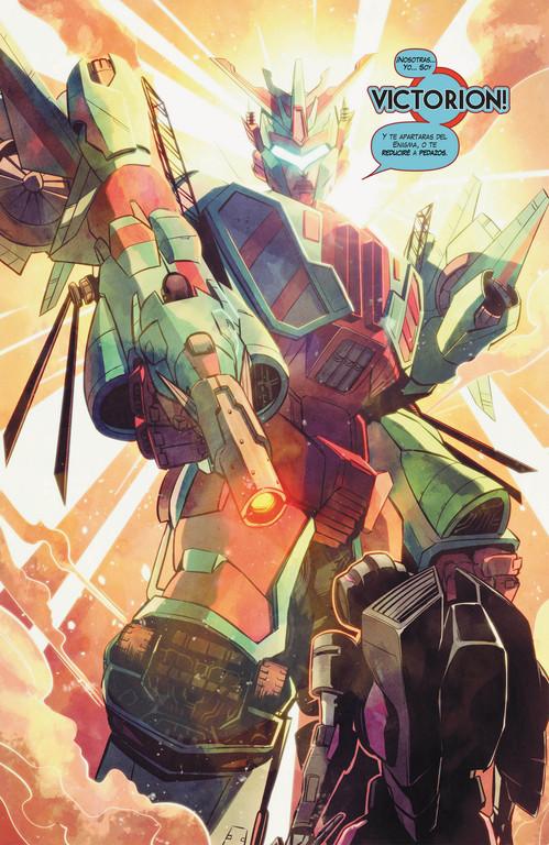 Transformers - Combiner Hunters 001-014.jpg