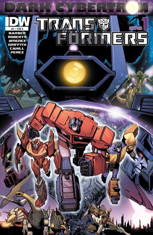 Transformers - Dark Cybertron 001-000.jpg