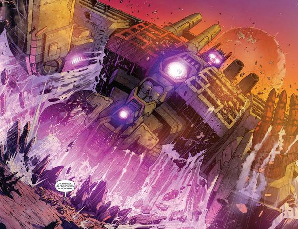 Transformers - Dark Cybertron 001-021.jpg