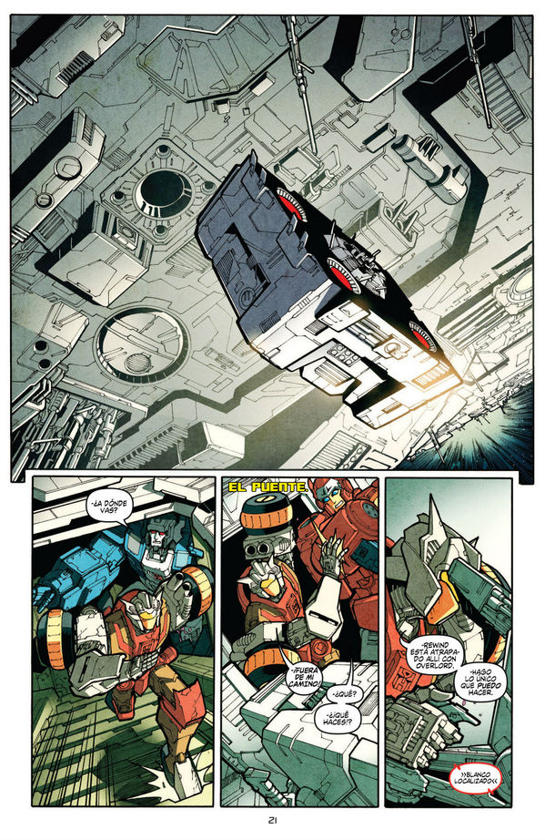 Transformers - More Than Meets the Eye 015 (2013) (digital-Empire) 022.jpg