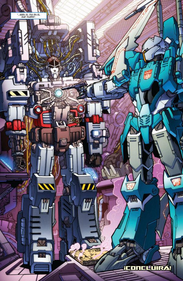 Transformers - More Than Meets the Eye 37-025.jpg