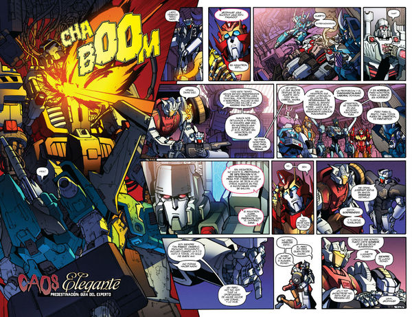 Transformers - More Than Meets the Eye 38-008.jpg