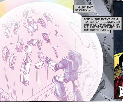 Transformers - Regeneration One 086 (2013) (digital-Empire) 012.jpg