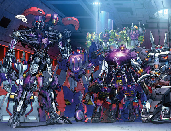 Transformers - Robots In Disguise 013 (2013) (digital-Empire) 022.jpg