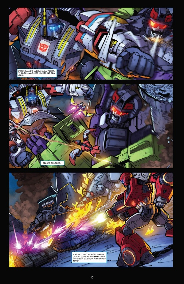Transformers - Robots In Disguise 015 (2013) (digital-Empire) 013.jpg