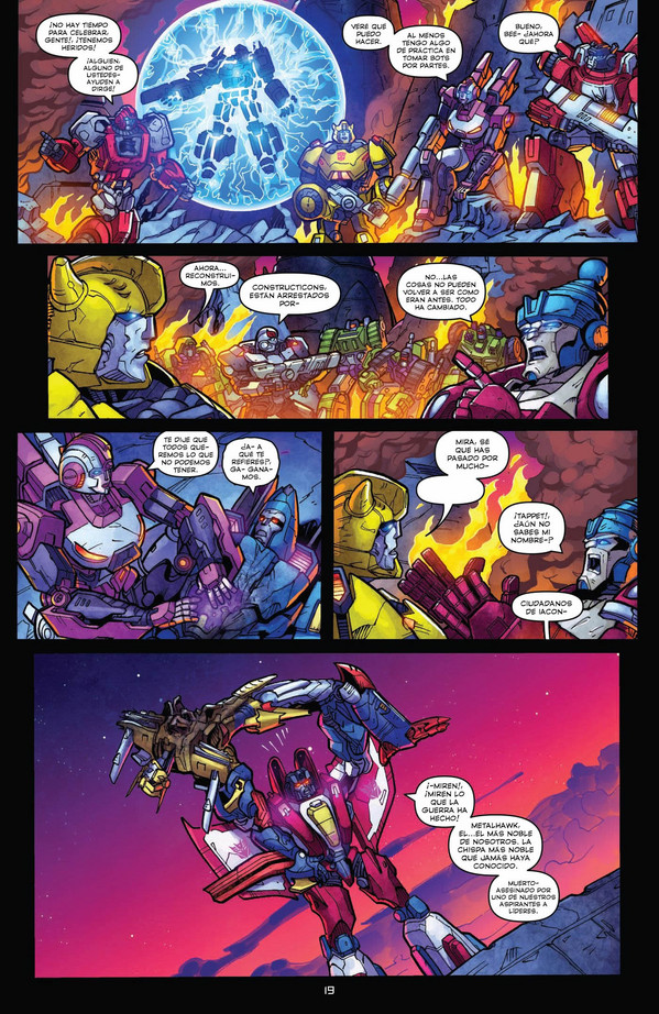 Transformers - Robots In Disguise 016 (2013) (F) (digital-Empire) 022.jpg