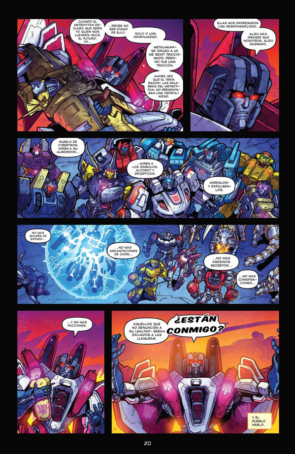 Transformers - Robots In Disguise 016 (2013) (F) (digital-Empire) 023.jpg