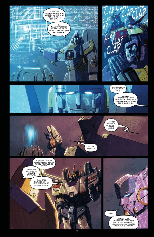 Transformers - Robots in Disguise 017-009 copia.jpg