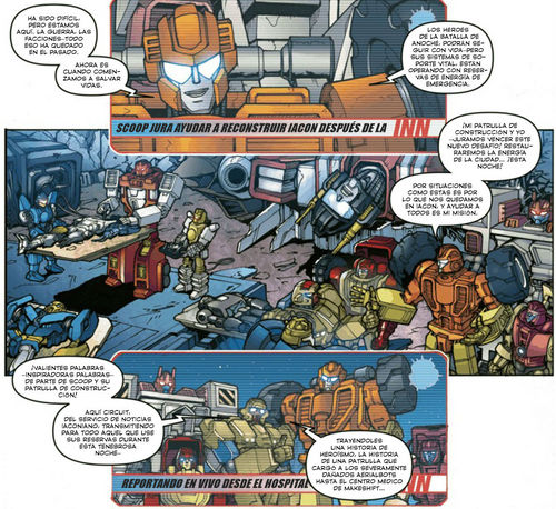 Transformers - Robots in Disguise 020-008.jpg