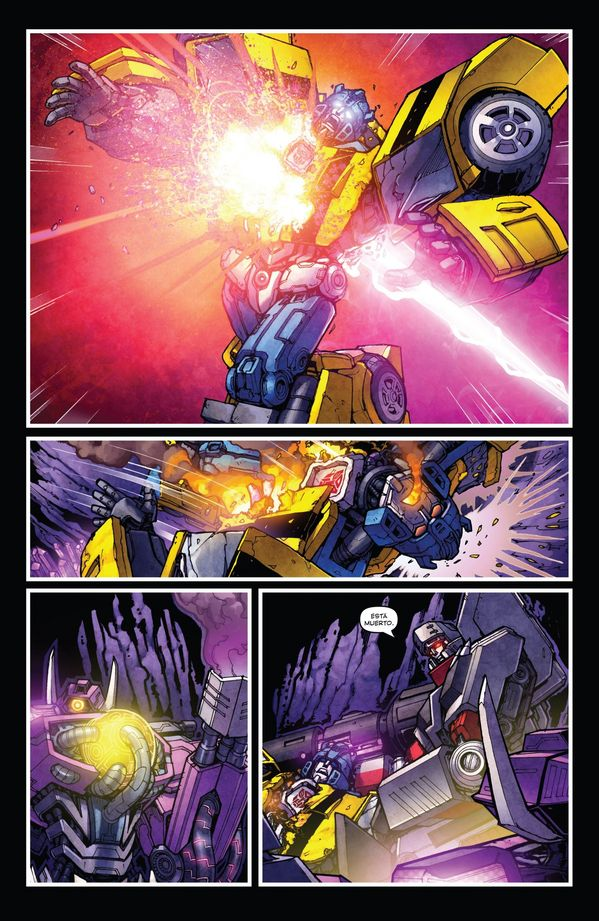 Transformers - Robots in Disguise 027-019.jpg