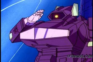 Transformers Animated G1 Ep1 0161.jpg
