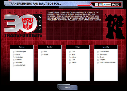 Transformers Fan Built Bot Poll Part 2 - Hasbro Wants to Know More About the Fan's Transformer__scaled_600.jpg