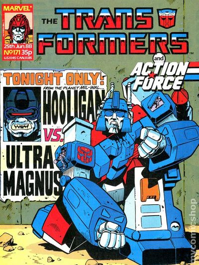 Transformers Marvel UK Comics.jpg