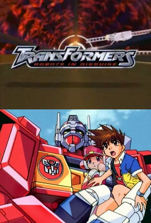 Transformers Robots In Disguise 2001.jpg