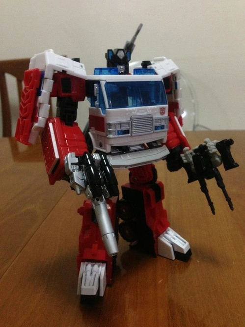 Transformers United Artfire Million Publishing Exclusive Image (10)__scaled_600.jpg