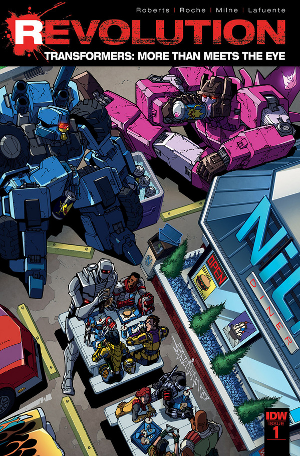Transformers- More Than Meets the Eye - Revolution 001-000.jpg