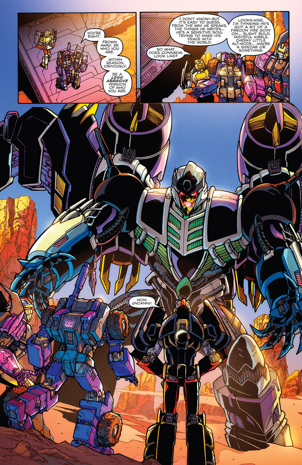 Transformers- More Than Meets the Eye - Revolution 001-010.jpg