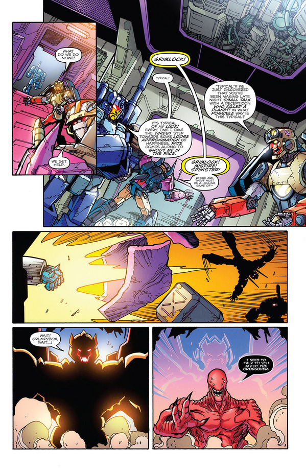 Transformers- More Than Meets the Eye - Revolution 001-015.jpg