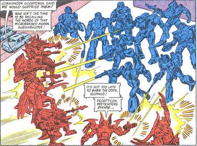 Transformers-40-battle.jpg