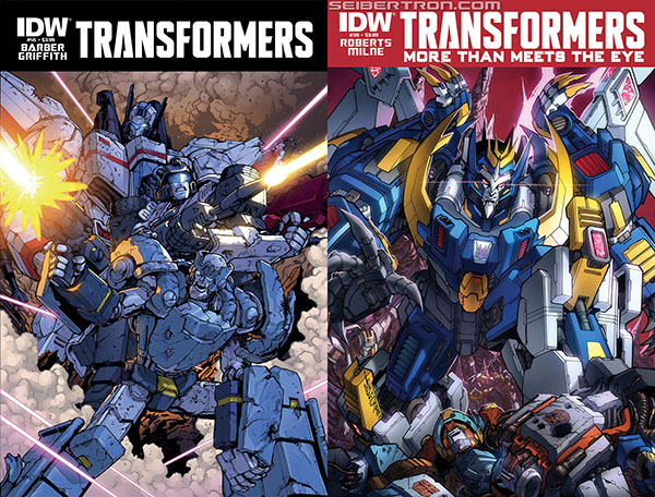 Transformers-45-Normal-Cover.jpg