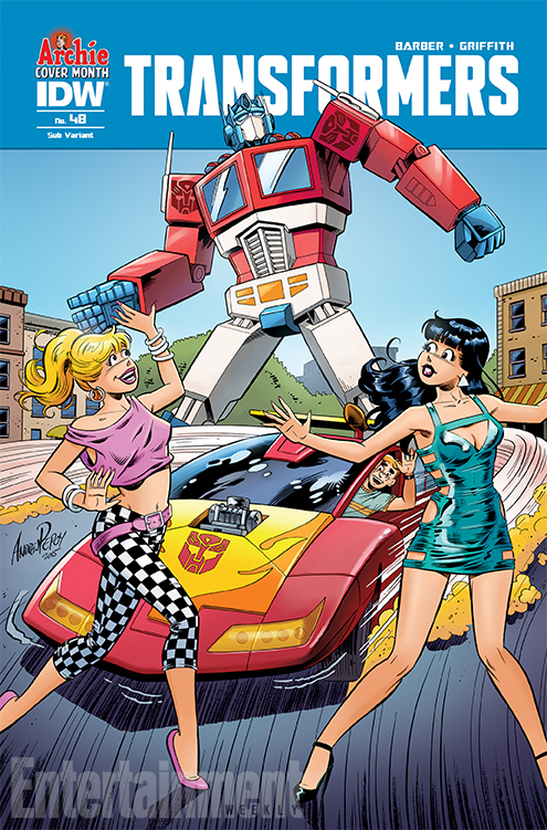 Transformers-48-Archie-Cover-Variant.jpg