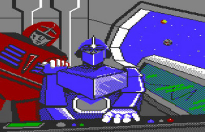 Transformers-Battle-to-Save-the-Earth-Moby-Games-Martin-Smith.jpg