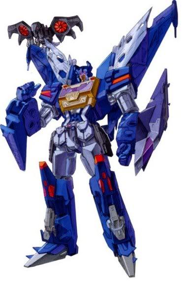 Transformers-CybertronSoundwave.jpg