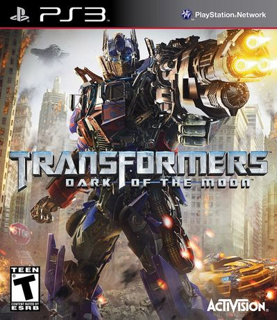 Transformers-Dark-of-the-Moon_US_ESRB_PS3.jpg