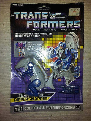 Transformers-G1-Terrorcon-Rippersnapper-Unpunched-MOSC.jpg