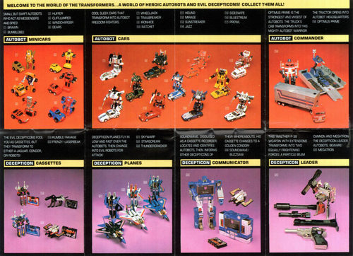 Transformers-G1-toy-catalog-1984-1024x742.jpg