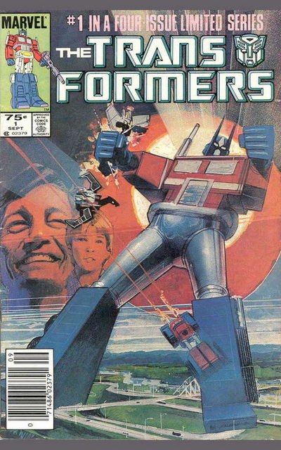 Transformers-Marvel-Comic-no-01.jpg