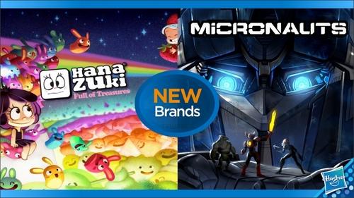 Transformers-Micronauts.jpg