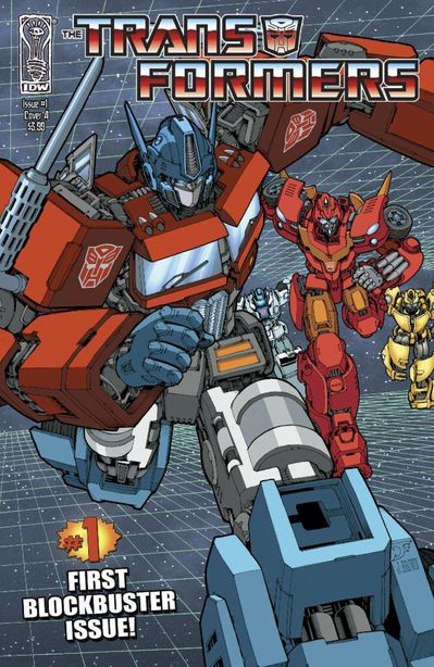Transformers-Ongoing-1-Cover-A_1258305898.jpg