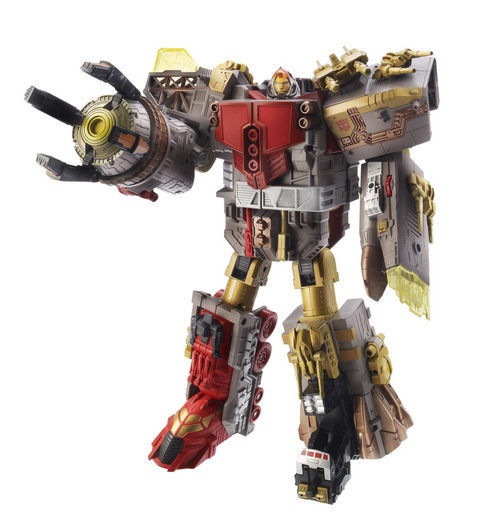 Transformers-Platinum-Collection-Omega-Supreme-Robot_1350051708_1350074258.jpg
