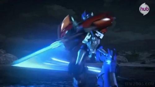 Transformers-Prime-Promo-086_1346258066_1346330382.jpg