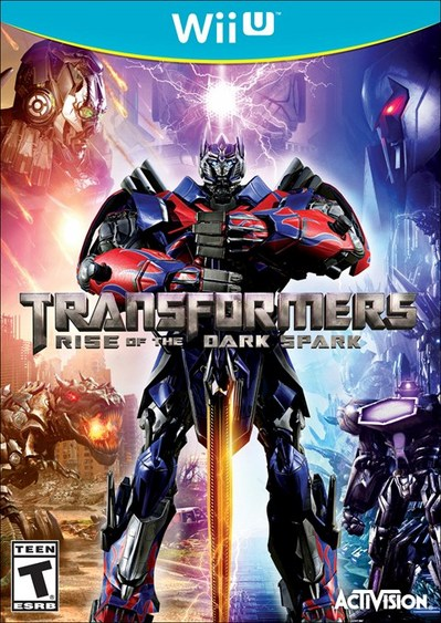 Transformers-Rise-Of-The-Dark-Spark-WiiU_1397576640.jpg