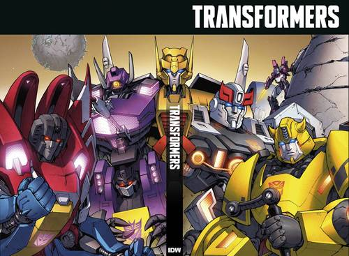 Transformers-Robots-in-Disguise-Comic-Trade-Paperback-Box-Set.jpg