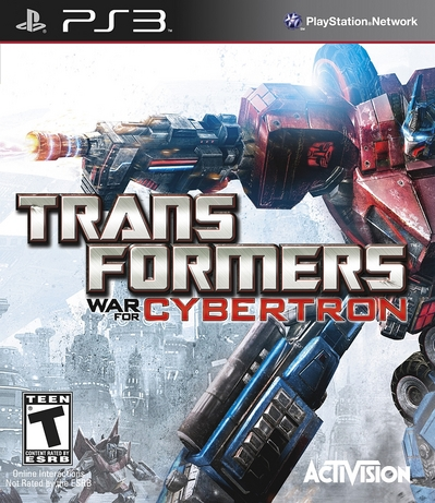 Transformers-War-for-Cybertron_PS3_US_ESRB.jpg
