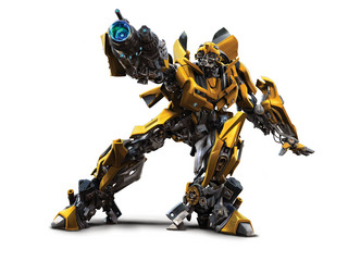 Transformers-bumble-bee.jpg