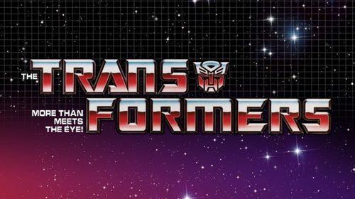 Transformers-classic-logo-830x466.jpg