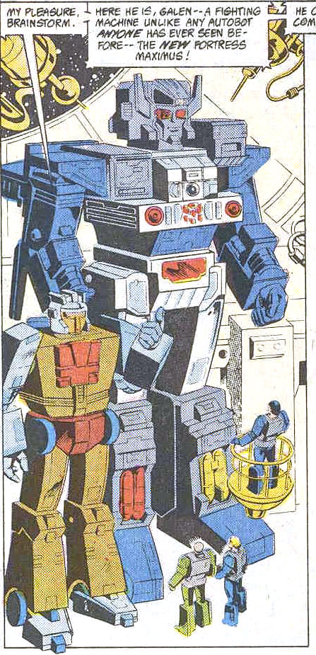 Transformers-issue-38-bigfortmax.jpg