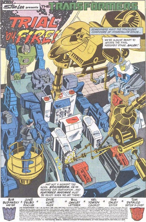 Transformers-issue-38-page-one-624x948.jpg