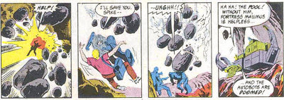 Transformers-issue-38-runs.jpg