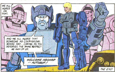 Transformers-issue-39-welcome.jpg