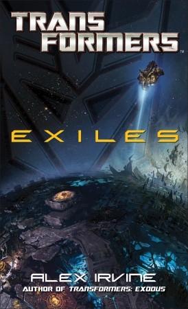 TransformersExiles.jpg