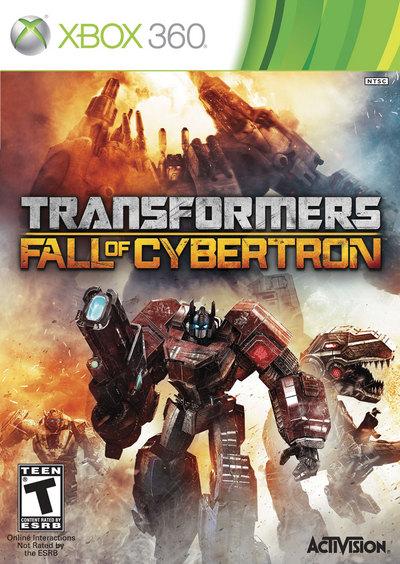 TransformersFallOfCybertron_boxart.jpg